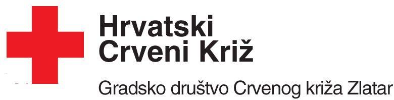 GDCK ZLATAR